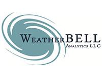 weatherBell